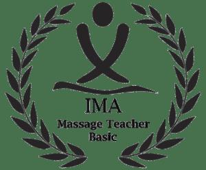 Logo International Teacher Basic